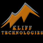 KLIFF TECHNOLOGIES | Agency Vista