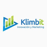 Klimbit | Agency Vista