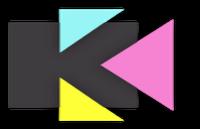 KLogic Ltd. | Agency Vista