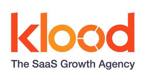 Klood: The SaaS Growth Agency | Agency Vista