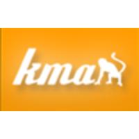 KMA Web Agency | Agency Vista