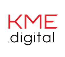 KME.digital | Agency Vista