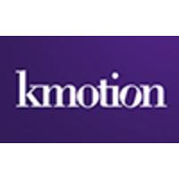 kmotion media | Agency Vista