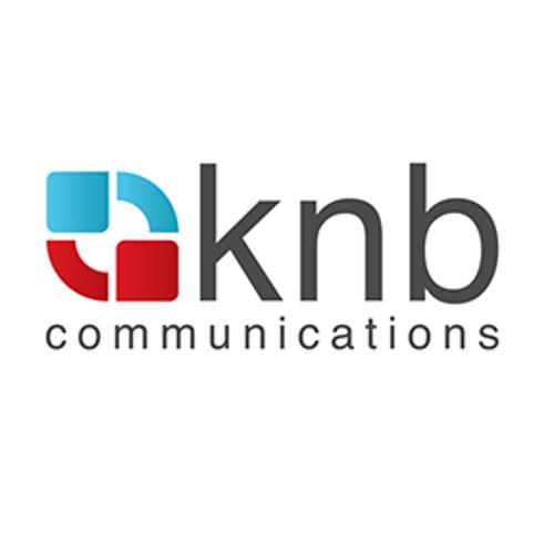 KNB Communications LLC | Agency Vista