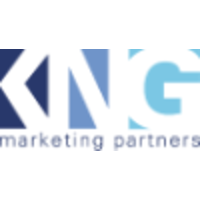 KNG Marketing Partners | Agency Vista