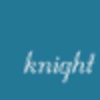 Knight Agency   Agency Vista