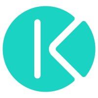 Know Agency | Agency Vista