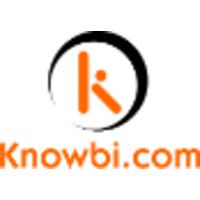 Knowbi Agencia Digital | Agency Vista