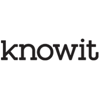 Knowit Experience   Agency Vista