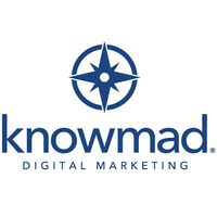 Knowmad Digital Marketing | Agency Vista