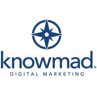 Knowmad Digital Marketing   Agency Vista