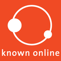 Known Online | Agency Vista
