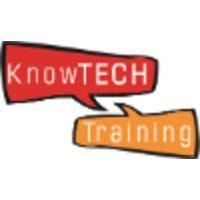 KnowTECH Training   Agency Vista