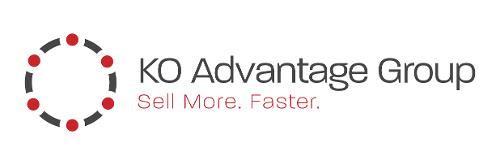KO Advantage Group Ltd.   Agency Vista