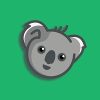Koala Rank | Agency Vista