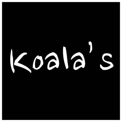 Koala's Digital - effective communication & 360°  | Agency Vista
