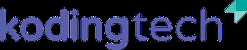 Koding Technology SRL | Agency Vista