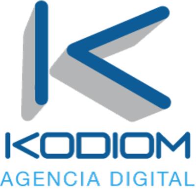 KODIOM Amerika | Agency Vista