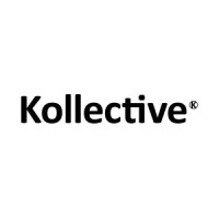 Kollective | Agency Vista