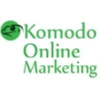 Komodo Online Marketing | Agency Vista
