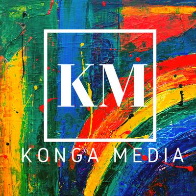 Konga Media SV | Agency Vista