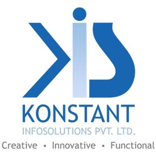 Konstant Infosolutions | Agency Vista