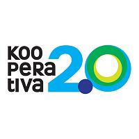 KOOPERATIVA 2.0 | Agency Vista