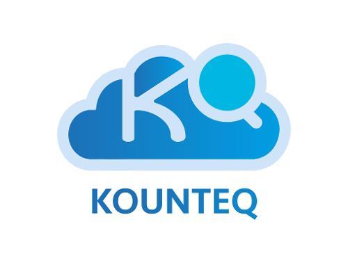 kounteq.com | Agency Vista