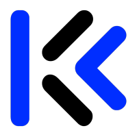 Krafted Digital | Agency Vista