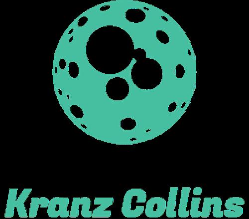 Kranz Collins | Agency Vista