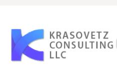 Krasovetz Consulting | Agency Vista