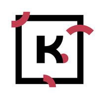 Kreate | Agency Vista