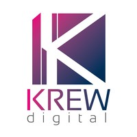 KREW DIGITAL | Agency Vista