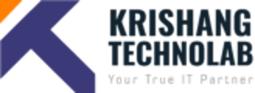 krishangtechnolab | Agency Vista