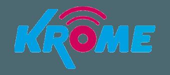 Krome Integrated Technol | Agency Vista