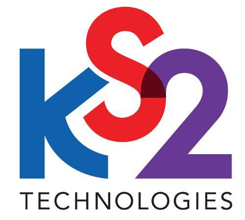 KS2 Technologies, Inc. | Agency Vista
