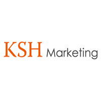 KSH Marketing | Agency Vista