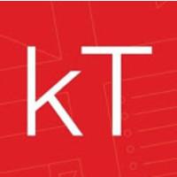 kT dizajn | Agency Vista