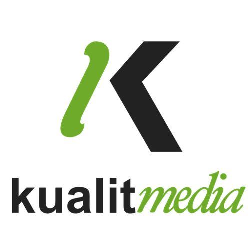 KualitMedia | Agency Vista