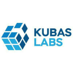 Kubas Labs   Agency Vista