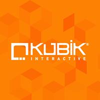Kubik Interactive | Agency Vista