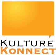 Kulture Konnect   Agency Vista