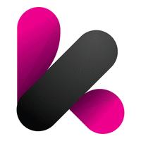 KundeRating   Agency Vista
