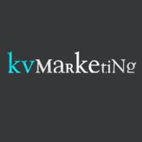 kvmarketing | Agency Vista