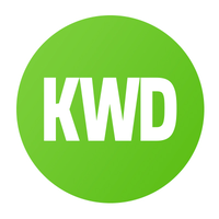 KWD Digital | Agency Vista