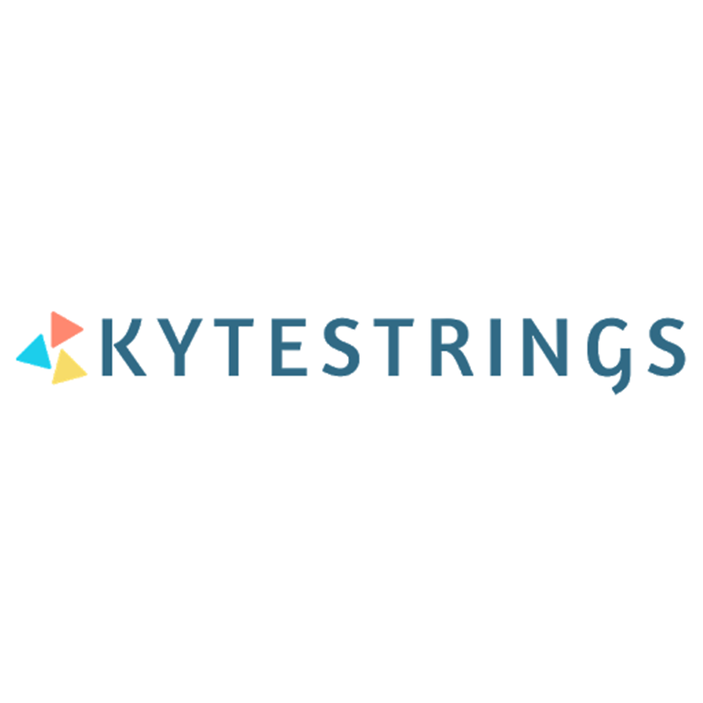 KyteStrings | Agency Vista
