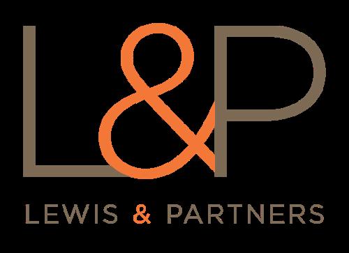 L&P Marketing | Agency Vista