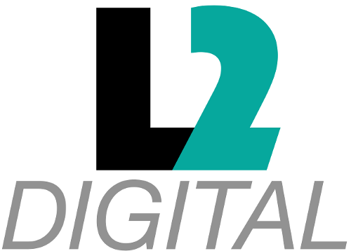 L2 Digital - Marketing and Sales Operations | Agency Vista
