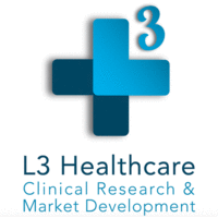 L3 Healthcare Solutions | Agency Vista