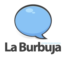 La Burbuja | Agency Vista
